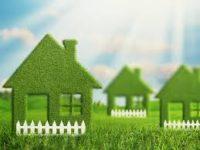 mutui green
