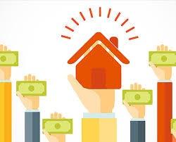 investimenti crowdfunding