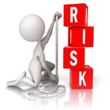 rischi crowdfunding