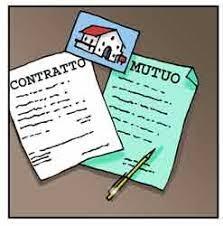contratto mutuo