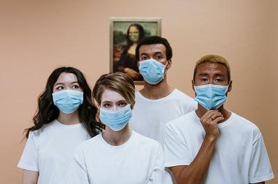 mutui per infermieri