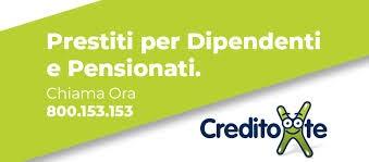 creditoxte logo