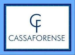 logo cassa forense