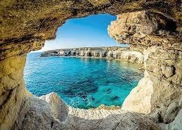 mare cipro